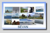 SEVAN (Photo Gallery)